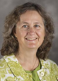Susan Andreatta