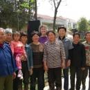 china_wuhan_village