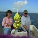 northcarolina-fisheries