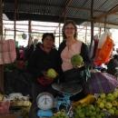 peru-farmers-market